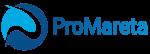 PRO MARETA Logo
